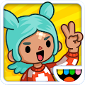 Free Toca Life: City APK for Windows 8