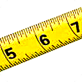 App Ruler 4.1.7 APK for iPhone