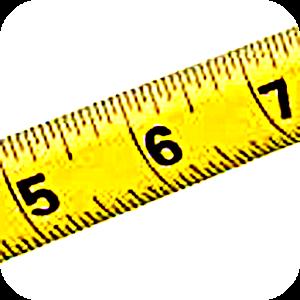 Ruler App – Camera Tape Measure For PC / Windows 7/8/10 / Mac – Free Download