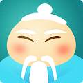 Free Learn Chinese - HelloChinese APK for Windows 8