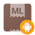 ML Manager: APK Extractor