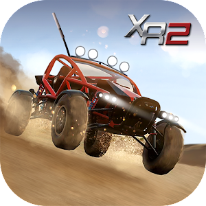 Download Xtreme Racing 2 For PC Windows and Mac