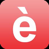 App Extra News APK for Windows Phone