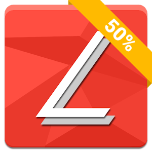 Lucid Launcher Pro For PC / Windows 7/8/10 / Mac – Free Download