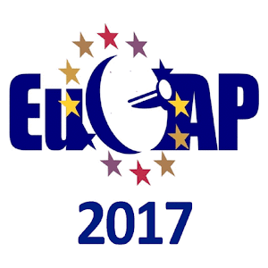 EuCAP 2017 for PC-Windows 7,8,10 and Mac