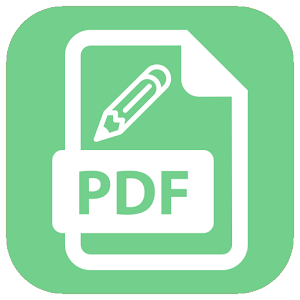Download Free PDF Tools Ultimate For PC Windows and Mac