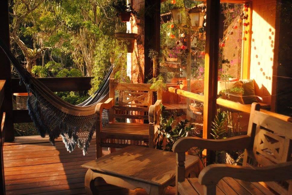 Casa à venda em Santa Cecília, Teresópolis - RJ - Foto 2