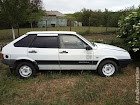 продам авто ВАЗ 21093 21093