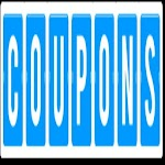 Coupons APK Image