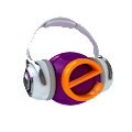 Radio Exito Bolivia