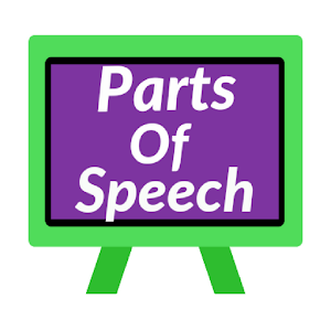 Grammar: Parts Of Speech For PC (Windows & MAC)