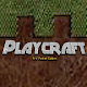 Playcraft Pro Pocket Edition