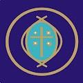 CATHOLIC MISSAL FOR NIGERIA