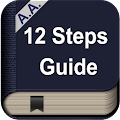 App 12 Step Guide - Alcoholics Anonymous APK for Windows Phone