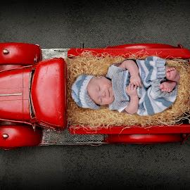 Joshua by Ellen Strydom - Babies & Children Babies