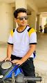 Shashank profile pic