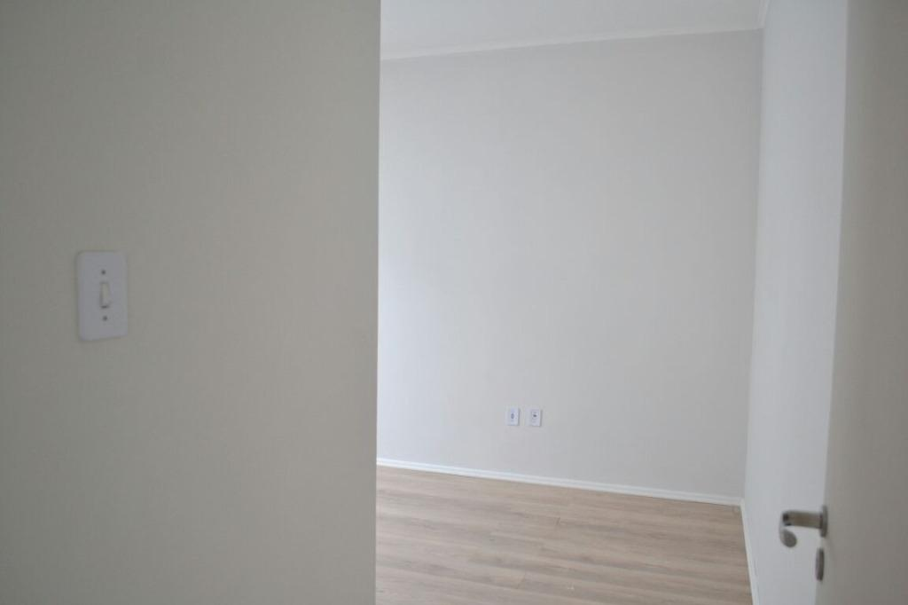 Casa 3 Dorm, Reserva do Arvoredo, Gravataí (CA1379) - Foto 6