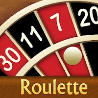 Vegas Roulette Kingdom For PC (Windows And Mac)