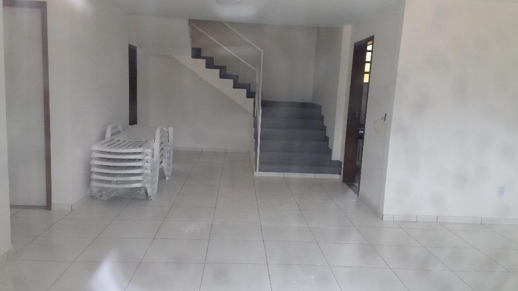 Casa à venda em Araras, Teresópolis - RJ - Foto 4