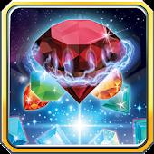Game Jewel Legend APK for Kindle