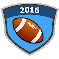 Draft Punk - Fantasy Football APK for iPhone