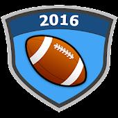 App Draft Punk - Fantasy Football APK for Windows Phone