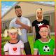 Virtual DAD : Ultimate Family Man