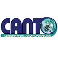 CANTO Events APK for Ubuntu