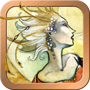 Shadowscapes Tarot For PC / Windows 7/8/10 / Mac – Free Download