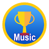 Free XP Booster (Music Category) APK icon