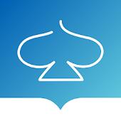 Download Capgemini Explore APK to PC