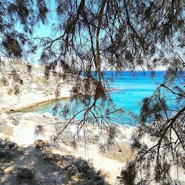 by Rui Miranda - Landscapes Beaches