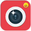 Emoji Cam effects for SnapChat APK for Bluestacks