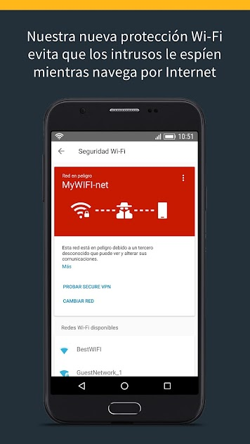 Norton Securiy Premium Download Descargar Apk