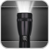 My Bright LED Flashlight APK for Blackberry
