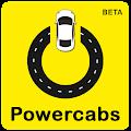 App Book Ola Uber or Easy Cabs APK for Windows Phone