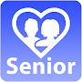 Senior Dating for Singles over 50