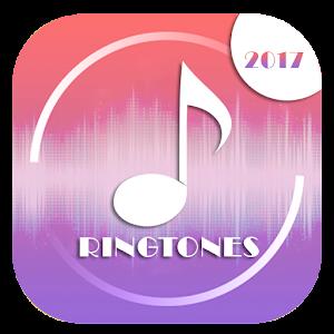 Новые мелодии 2017 | бесплатно