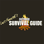 Outdoor Survival Guide PRO APK Image