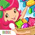 Free Download Strawberry Shortcake Garden APK for Samsung