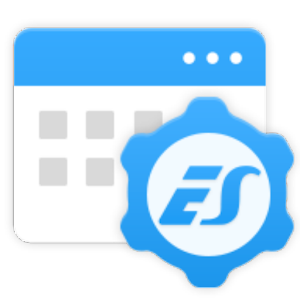 ES Task Manager (Task Killer ) for PC-Windows 7,8,10 and Mac