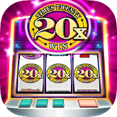 Download Viva Slots!™ Free Slots Casino APK for Laptop