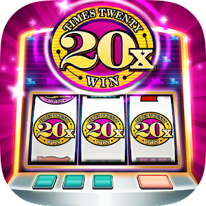 Viva Slots Vegas™ Free Slots Jackpot Casino Games For PC (Windows & MAC)