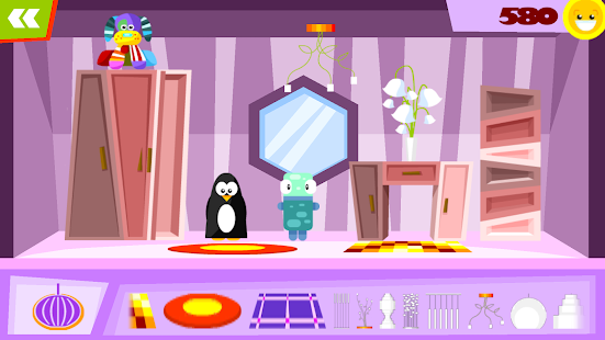 My Doll House Decorating Games Apk 4 1 Free Casual Apps For Android