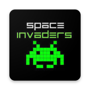 rocket invaders-mobile For PC (Windows / Mac)