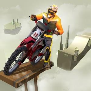 Bike Ride 3D For PC (Windows & MAC)