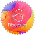 App Best IPhone 6 Ringtones APK for Windows Phone