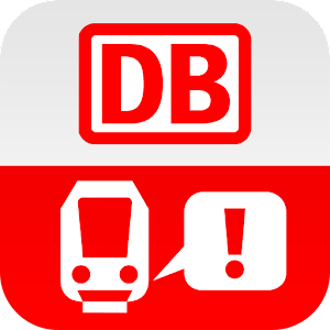 DB Streckenagent For PC / Windows 7/8/10 / Mac – Free Download