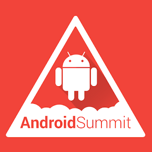 Schedule for Android Summit 2017 For PC