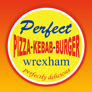 Perfect Pizza Wrexham